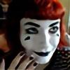 Rahne-Face's avatar