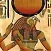 raho77's avatar