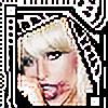RahRahRachie's avatar