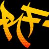 rahsaan4life's avatar
