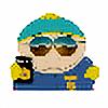 rahss06's avatar