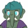 RaHuHe's avatar