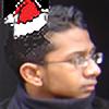 Rahul-'s avatar