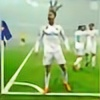 rahul-madridista's avatar
