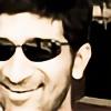 Rahul07's avatar