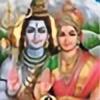 rahul7765's avatar