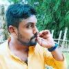 Rahul799's avatar