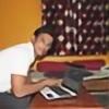 rahulborele's avatar