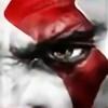 Rahuldanim8or's avatar