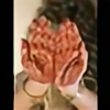 rahuldecunha's avatar