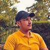 rahulgoyal's avatar