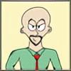 rahulmukerji's avatar