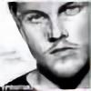 rahulphilips's avatar