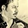 rahulrambo's avatar