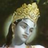 rahulrupkumar's avatar