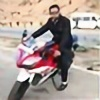 rahulsimpact's avatar