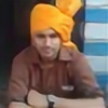 rahulsutar's avatar