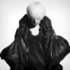 rahulUnkow's avatar