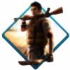 rahuman's avatar