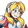 Rahumyk's avatar