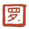rahurns's avatar