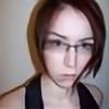 RaHxIlla-AziRaPhaLe's avatar