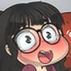 Rahxy's avatar