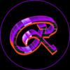 RahzarioOfficial's avatar