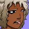 Rai-A-Day's avatar