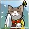 Rai-Sasalai's avatar