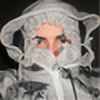 raialexandre's avatar