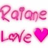 RaianeLove's avatar