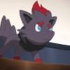 RaianRuku's avatar