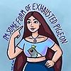 RaiAsInParadise's avatar