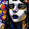 Raibaikia's avatar