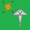 RaibeartDall's avatar