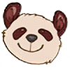 Raibee's avatar