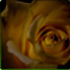 RaiBelle's avatar