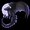 Raiberd's avatar