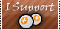 raibowadopts's avatar