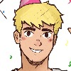 RaiCheezz's avatar