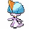 RaichelChu26's avatar