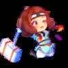 RaichiiSophiret's avatar
