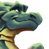 Raichiyo33's avatar