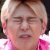 Raichu-Niizuma's avatar