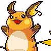 raichu-plz's avatar
