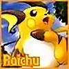 Raichu234's avatar