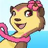 raichu288's avatar