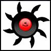 Raichu64's avatar