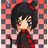 Raichu729's avatar